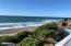 5885 El Mar Ave, Gleneden Beach, OR 97388 - View North