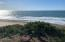 5885 El Mar Ave, Gleneden Beach, OR 97367 - View South