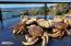 7835 Brooten Mountain Rd, Pacific City, OR 97135 - Crabbing photo