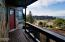 406 Siletz View Ln, Lincoln City, OR 97367 - Front Deck View