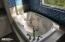 406 Siletz View Ln, Lincoln City, OR 97367 - Master Bath Tub