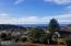 406 Siletz View Ln, Lincoln City, OR 97367 - The Ocean View