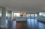 406 Siletz View Ln, Lincoln City, OR 97367 - Open Living Room