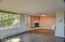 406 Siletz View Ln, Lincoln City, OR 97367 - Fireplace