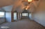 406 Siletz View Ln, Lincoln City, OR 97367 - Master Suite
