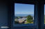 406 Siletz View Ln, Lincoln City, OR 97367 - Master View