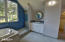 406 Siletz View Ln, Lincoln City, OR 97367 - Master Bathroom