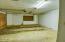 406 Siletz View Ln, Lincoln City, OR 97367 - Garage