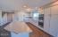 406 Siletz View Ln, Lincoln City, OR 97367 - Kitchen