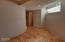 406 Siletz View Ln, Lincoln City, OR 97367 - Basement Hall