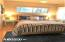 1420 SE 2nd Ct., Lincoln City, OR 97367 - Bedroom 3