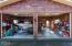 4444 NE 42nd St, Neotsu, OR 97364 - Garage