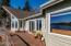 4444 NE 42nd St, Neotsu, OR 97364 - What a Deck!