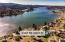 4444 NE 42nd St, Neotsu, OR 97364 - Magnificent View