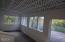 210 N Yodel Ln, Otis, OR 97368 - Sun Room