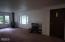 210 N Yodel Ln, Otis, OR 97368 - Living Room