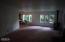 210 N Yodel Ln, Otis, OR 97368 - Living Room 2