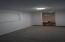 210 N Yodel Ln, Otis, OR 97368 - Office/Studio 2