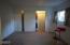 210 N Yodel Ln, Otis, OR 97368 - Master Bedroom