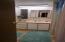 210 N Yodel Ln, Otis, OR 97368 - Hallway Bath