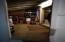 210 N Yodel Ln, Otis, OR 97368 - Workshop/Storage