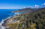 T/L 100 E Windy Way, Yachats, OR 97498 - Aerial of Lot & View