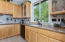 7415 Summit Rd, Pacific City, OR 97135-9102 - Kitchen