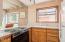 1286 SW Meadow Lane, Depoe Bay, OR 97341 - Kitchen