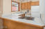 1286 SW Meadow Lane, Depoe Bay, OR 97341 - Kitchen 2
