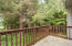 1286 SW Meadow Lane, Depoe Bay, OR 97341 - Backyard