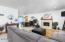 3110 NE 30th Dr, Lincoln City, OR 97367 - Wonderful floorplan