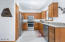 3110 NE 30th Dr, Lincoln City, OR 97367 - Matching appliances