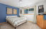 3110 NE 30th Dr, Lincoln City, OR 97367 - Bedroom 2