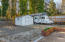 3110 NE 30th Dr, Lincoln City, OR 97367 - Back patio