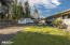 3110 NE 30th Dr, Lincoln City, OR 97367 - Well maintained