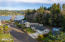 3110 NE 30th Dr, Lincoln City, OR 97367 - Fully fenced back yard