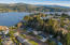 3110 NE 30th Dr, Lincoln City, OR 97367 - Property borders the hospital