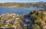 3110 NE 30th Dr, Lincoln City, OR 97367 - Lake neighborhood