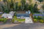 3110 NE 30th Dr, Lincoln City, OR 97367 - Great sized lot