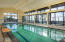 LOT 6 Brooten Mountain Loop, Pacific City, OR 97135 - Clubhouse-Pool