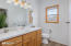 5960 Pollock Ave, Pacific City, OR 97135 - Master Bathroom