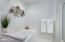 5960 Pollock Ave, Pacific City, OR 97135 - Jetted Tub in Master Bath