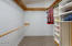 5960 Pollock Ave, Pacific City, OR 97135 - Master Closet