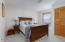 5960 Pollock Ave, Pacific City, OR 97135 - Bedroom 2