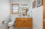 5960 Pollock Ave, Pacific City, OR 97135 - Bathroom 2