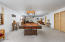 5960 Pollock Ave, Pacific City, OR 97135 - Apt Family Room/Pool Table