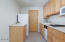 5960 Pollock Ave, Pacific City, OR 97135 - Apt Kitchenette