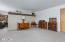 5960 Pollock Ave, Pacific City, OR 97135 - Apt Dining Area