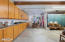 5960 Pollock Ave, Pacific City, OR 97135 - Garage