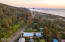 5960 Pollock Ave, Pacific City, OR 97135 - Aerial
